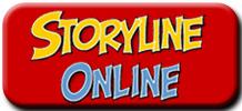 storytimeonline